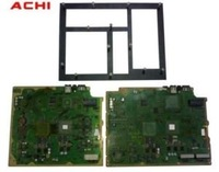 PS3 PCB Support for ACHI IR6000 IR Rework Station free shipping