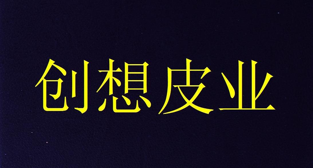 Goat Burnish Leather, Genuine Goat Leather, use to make Shoes and Handbags, Goat Skin(China (Mainland))