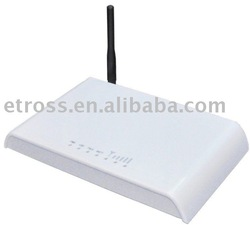 hot selling CDMA fixed cellular terminal 800Mhz on stock(China (Mainland))