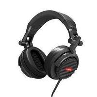 Hot Sell Headset Somic EFI-82 Pro Stereo Headphone HIFI Professional DJ Monitoring earphone free shipping for 1pcs