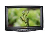 7'' TFT LCD Monitor
