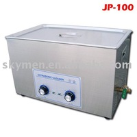 30L(8gallon)- ultra sonic ultrasoonreiniger-JP-100-with timer&heater