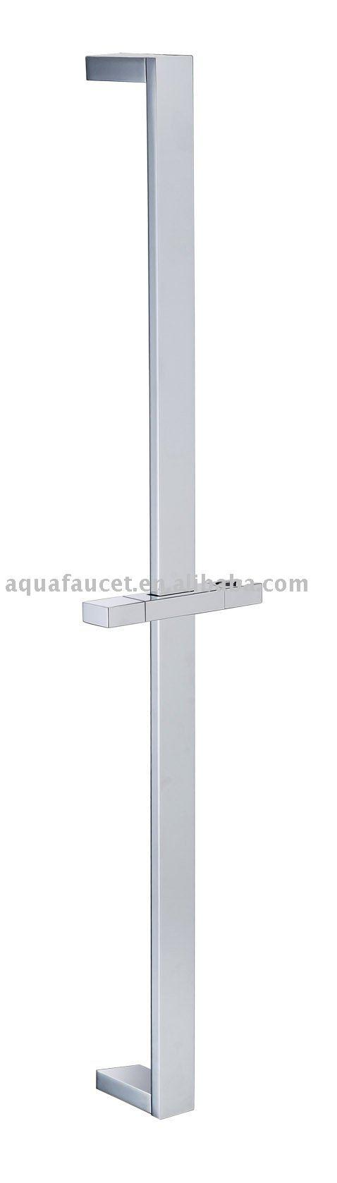 Shower Slide Rail images