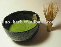 FREE SHIPPING + 2kg Matcha green tea powder