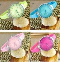 Fashion New Monol female watches, OL style watches, ODM quartz  watch freeshiping