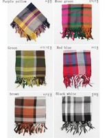 5pieces/lot, Free shipping,95cm*95cm square scarves, cotton scarves,silk shawls,