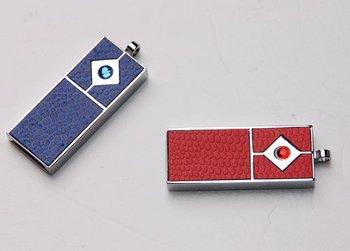 Best Supplier! metal Mini Usb flash pen drive, low price!! (MOQ 30pcs)