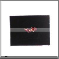 "Free Shipping From USA+15"" SXGA+1400x1050 30p Matte LCD Standard Screen"