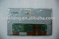 LNNOLUX 8'' LCD screen,AT080TN03