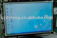 CHI_MEI 19'' LCD screen,LCD panel,V190CI-L01