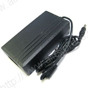 AC Adapter Power Charger Supply 4 Envision EN-7500 EN-5200 EN-7100S EN-8100E LCD [AA86]