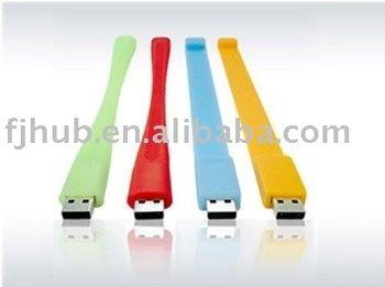 bracelet usb flash drive/drive flash usb 1GB 2GB 4GB 8GB 16GB 32GB 64GB ,excellent quanlity! (Free shipping by DHL/Fedex)