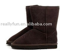 2011 NEW Arrive/ Hot Sale Women's Fashion Snow Boots,Ladies' Nice Boots