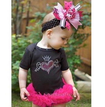 baby rompers shirts jumpsuit bodysuits lace pants garments tutu skirt girls tights bodysuit CL953