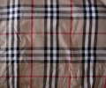 Fc2953 London Style Check 100% Cotton tartan Lattice Plaid fabric cloth textile yard retail or wholesale