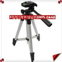 Free shipping+WeiFeng Camera Tripod Lightweight  WT3110A support