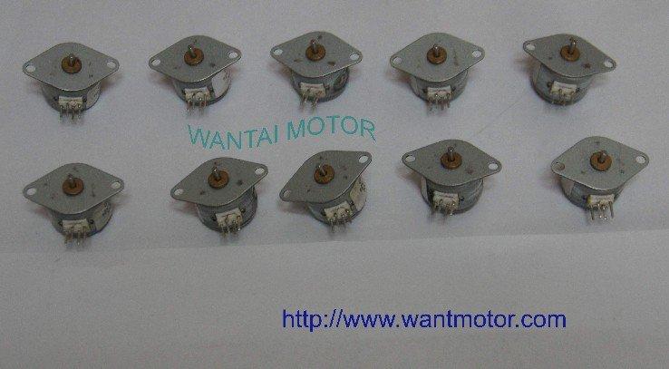 Шаговый двигатель Wantai CNC NEMA 4/, 35g.cm, 18 , 12V WT1515-04 подвесной унитаз jacob delafon formilia e4772 00