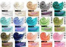 popular long shawl