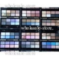 New arrive 16COLORS MAGIC EYESHADOW eye shadow palette 31.7G (48 pcs)