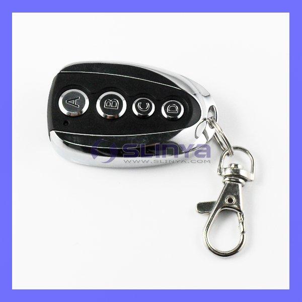 Keychain alarm bag alarm security bag alarm(China (Mainland))