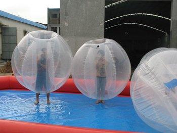 Jumper Ball