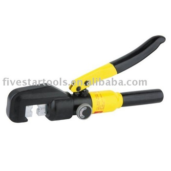 WXY-70 Hydraulic Crimping Tools for Crimp 6-70mm2
