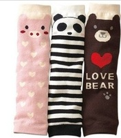 baby Leg warmers/Baby Wear/Baby Clothes/Infant Wear