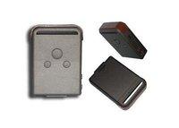 Freeshipping - Hand held gps tracker ,Fashion & New gps personal tracker TK102-2 GPS/GPRS/GSM