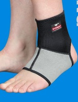 sell ankle support ,ankle protector ,ankle brace  866