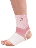 sell jaquard,ankle support ,ankle protector ,ankle brace3003