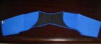 double shoulder support ,shoulder shield ,shoulder protector 001