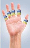 finger support ,finger wrap ,finger protector 0901