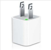recharger/multifunctionfree postage