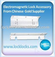 500KG EM Lock Z Clip