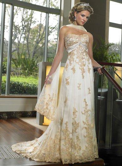 SV2298 FRETE GRÁTIS! VENDA QUENTE! vestido de noiva, vestido de noiva(China (Mainland))