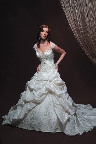SV2299 FRETE GRÁTIS! VENDA QUENTE! vestido de noiva, vestido de noiva(China (Mainland))