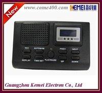 mini SD card recorder/phone voice recorder/phone recording box/phone conversation logger