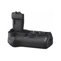 Free shipping+Battery Grip for Canon EOS 550D C550D BG-E8 DSLR camera