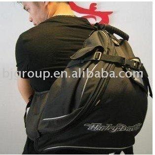 New design Sling Shoulder Backpack,Single Strap Bag