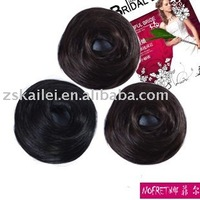 hair dressing body wave guaranteed 100% ,free style no tangle,no shedding,last long