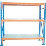 Warehouse Rack,Heavy-duty Rack,Deck Rack,Storage Rack,Manufacturer Wholesale or retail and Easy to assemble and adjust