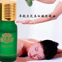 (F30)VAZZNI 30ml Skin Whitening & Tendering Oil- to make your skin white and tender water Lingling