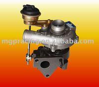 KP35 FOR RENAULT CLIO(turbo code:5435-988-0000,OEM:8200022 735)