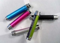 Free Shipping 2GB Cool Pen MP3 Player (music stick mp3) five colors with clip