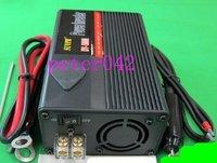 Free shipping+ 10pcs 500W car Power Inverter / notebook car power / 12V switch 220V/USB car conerter !
