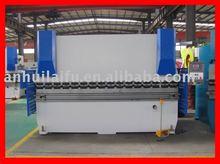 cnc sheet metal price