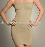 Free shipping Slim lift Suit,Slimming Skirt,shape Body,ladies Slimming Underwear