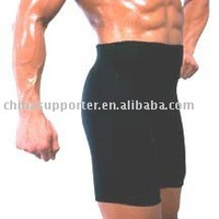 Neoprene Training Shorts