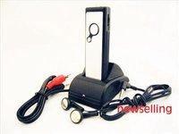 Wireless Headset Headphone earphone earset  for TV DVD HiFi Radio