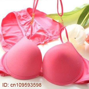 Hot sexy bra women's bra, ladies brassiere, Popular lace Underwear bras Nude ...